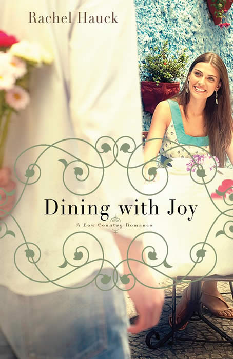 DiningwithJouy