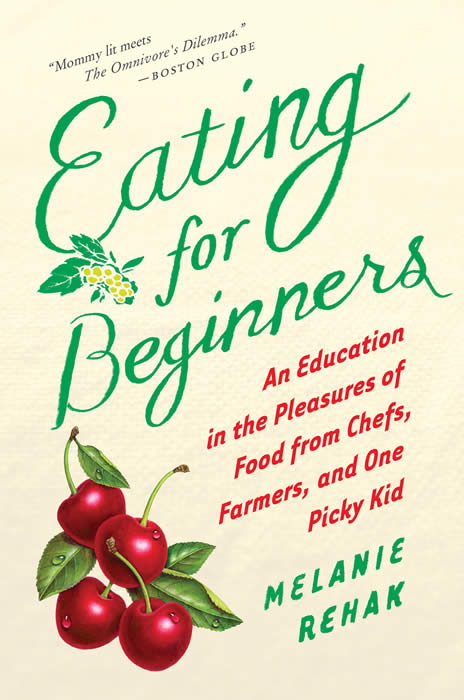 EatingforBeginners