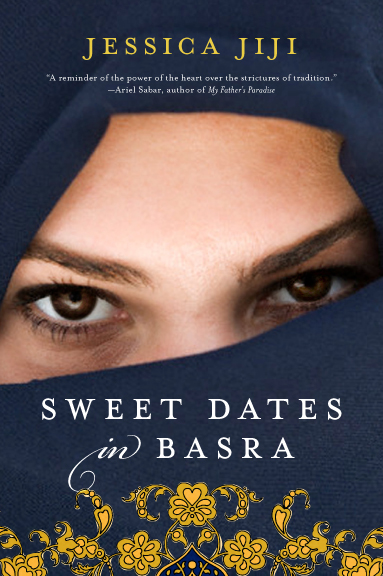 Sweet Dates in Basra