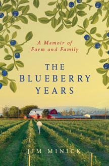 Blueberryyears