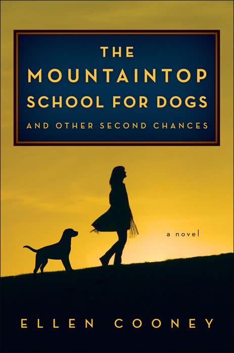 MountaintopSchool