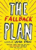 Fall Back Plan