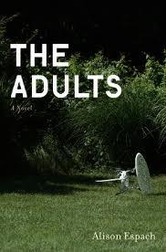 TheAdults