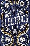 Elecrtrco