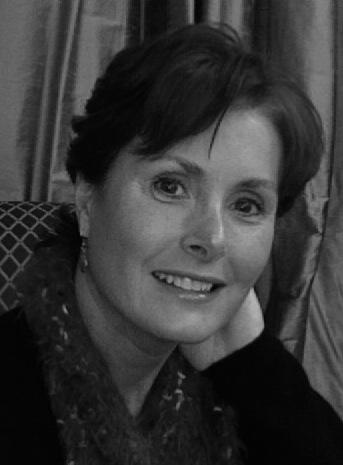 Michele Torrey