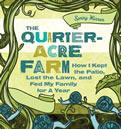 The Quarter Acre Farm