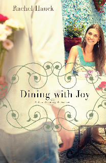 DiningwithJoy