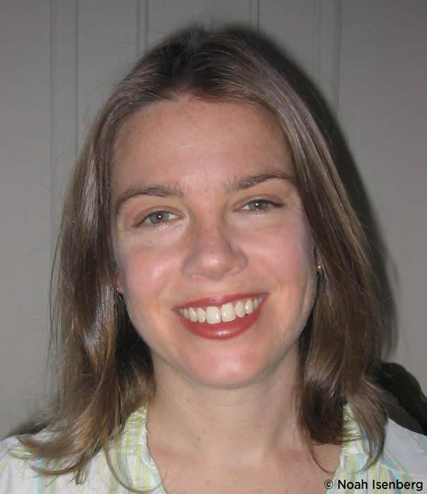 MelanieRehak