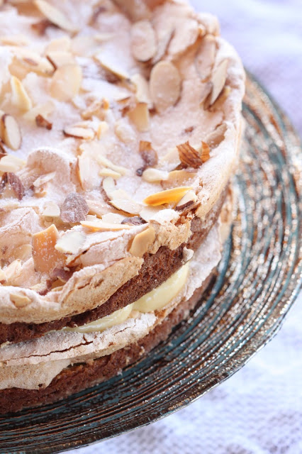 Blintz Torte 01a