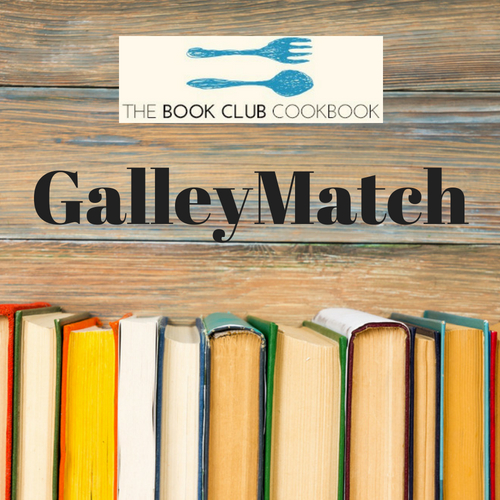 GalleyMatch