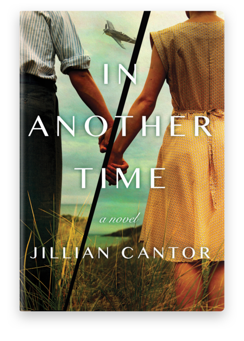 Jill+Cantor+-+In+Another+Time@2x