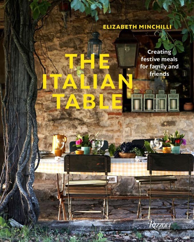 The-Italian-Table-1 (1)
