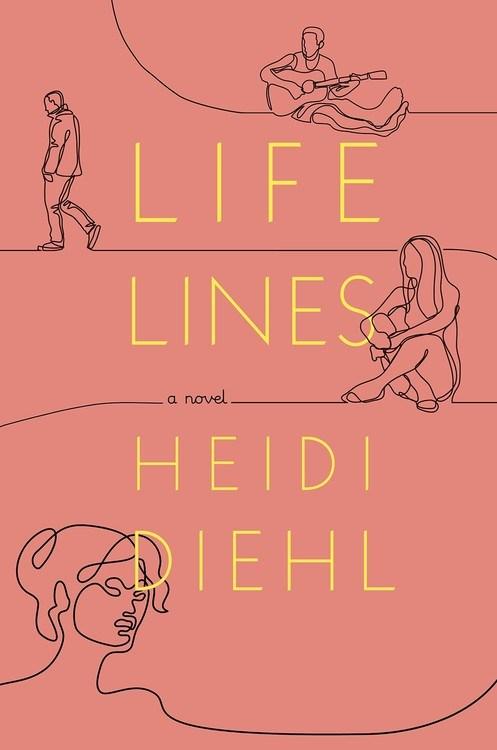 diehl_lifelines