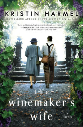 winemakerswife