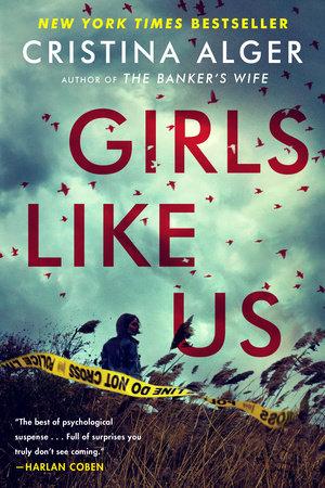 GirlsLikeUs
