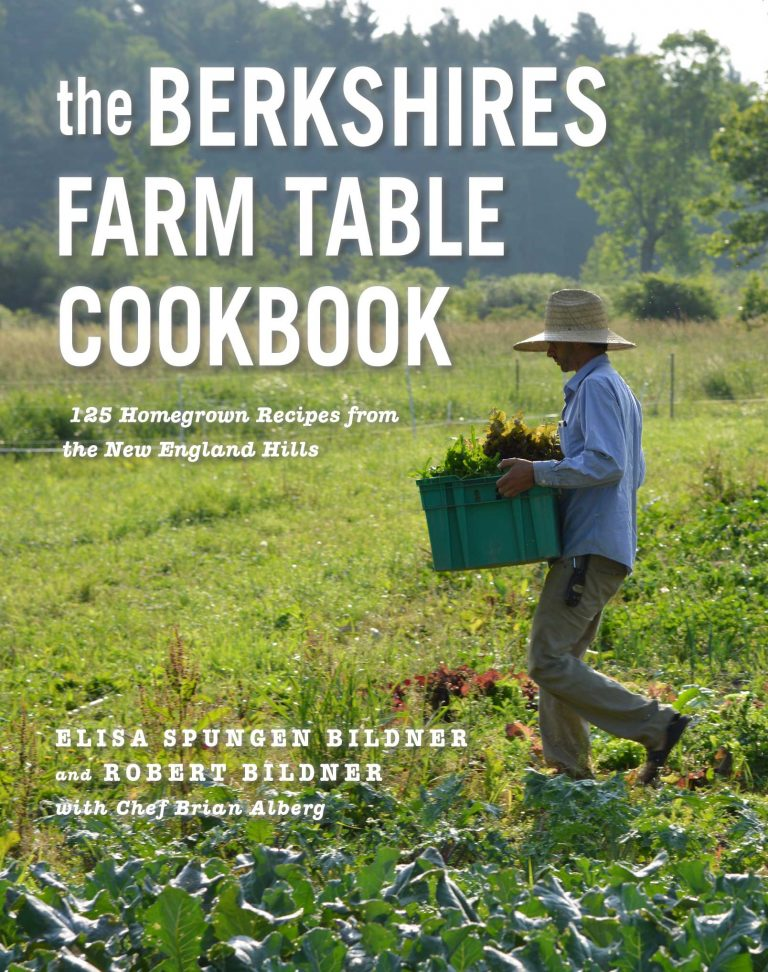 Berkshires-Book-Cover-for-web-768x972