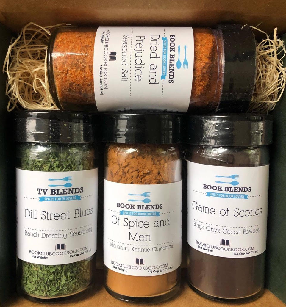 4-spice-blend-box