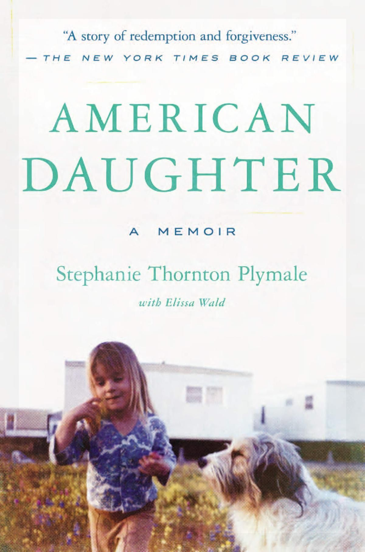 americandaughter